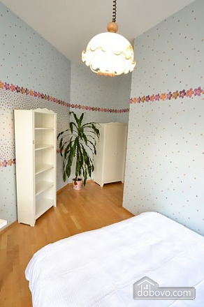 Luxury gem for groups, Vierzimmerwohnung (66230), 018