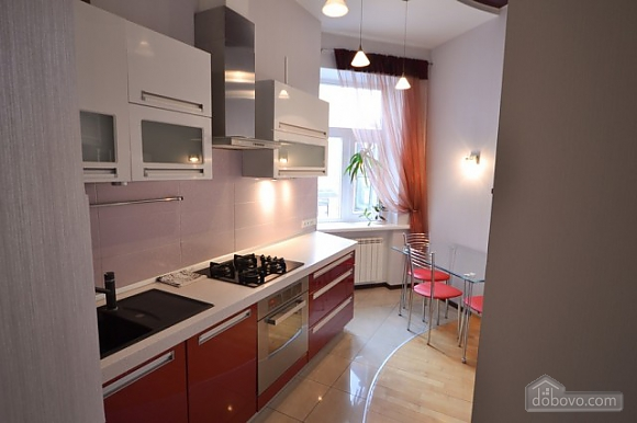 Luxury gem for groups, Vierzimmerwohnung (66230), 023