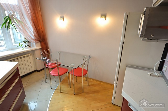 Luxury gem for groups, Vierzimmerwohnung (66230), 025