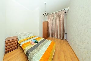 Apartment on Besarabka, Zweizimmerwohnung, 002