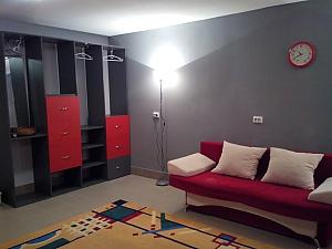 Квартира-лофт, 1-кімнатна, 003