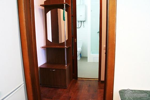 Гарна квартира з видом на проспект Леніна, 1-кімнатна (63672), 010