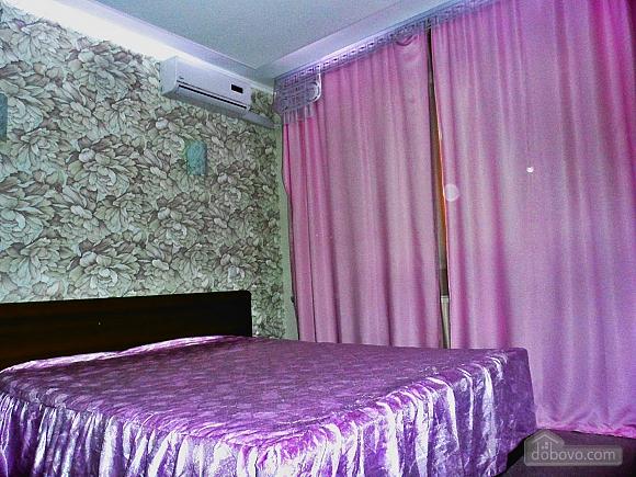 Luxury apartment near the metro station Sportivnaya, Zweizimmerwohnung (93539), 001