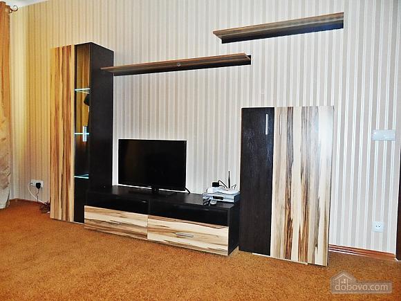 Luxury apartment near the metro station Sportivnaya, Zweizimmerwohnung (93539), 002