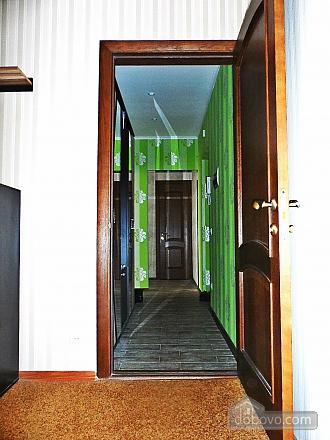 Luxury apartment near the metro station Sportivnaya, Zweizimmerwohnung (93539), 007