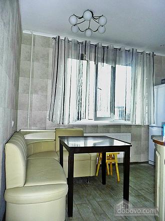 Luxury apartment near the metro station Sportivnaya, Zweizimmerwohnung (93539), 010