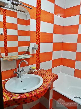 Luxury apartment near the metro station Sportivnaya, Zweizimmerwohnung (93539), 013