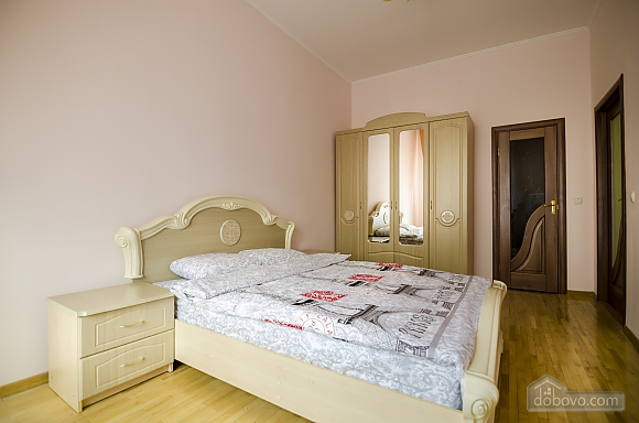 Spacious apartment in the city center, Un chambre (28988), 008