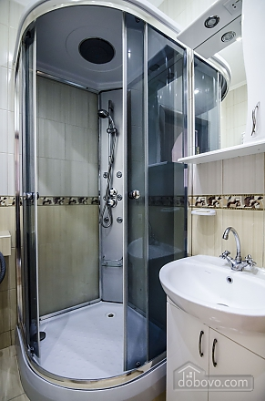 Spacious apartment in the city center, Un chambre (28988), 011