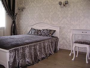 Luxury level apartment, One Bedroom, 001