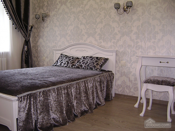 Квартира класу люкс, 2-кімнатна (40395), 001