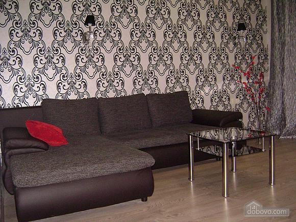 Квартира класу люкс, 2-кімнатна (40395), 002