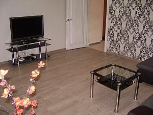 Luxury level apartment, One Bedroom, 003
