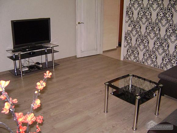 Квартира класу люкс, 2-кімнатна (40395), 003