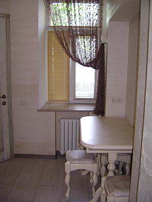 Luxury level apartment, One Bedroom, 004