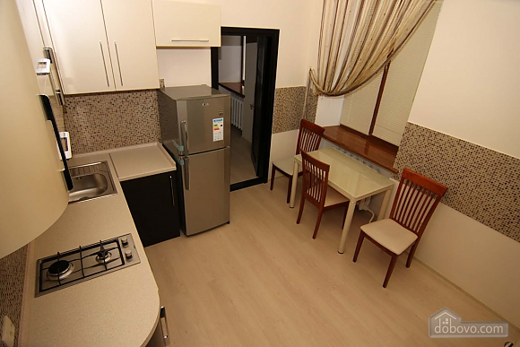 Comfortable apartment in the best area of the city, Monolocale (56005), 002
