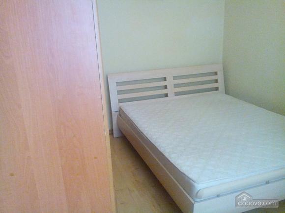 Квартира эконом класса, 1-комнатная (32991), 001