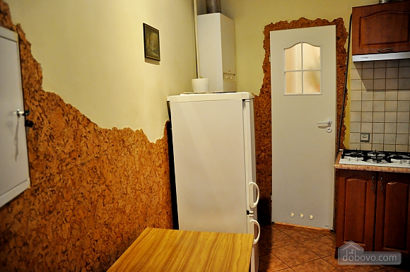 Квартира економ класу, 1-кімнатна (32991), 003