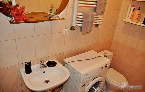 Квартира эконом класса, 1-комнатная (32991), 004