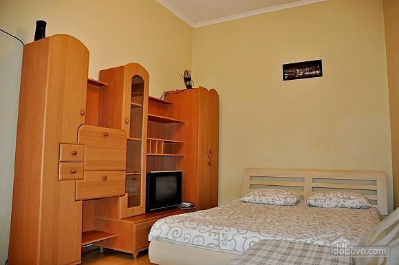 Квартира економ класу, 1-кімнатна (32991), 007