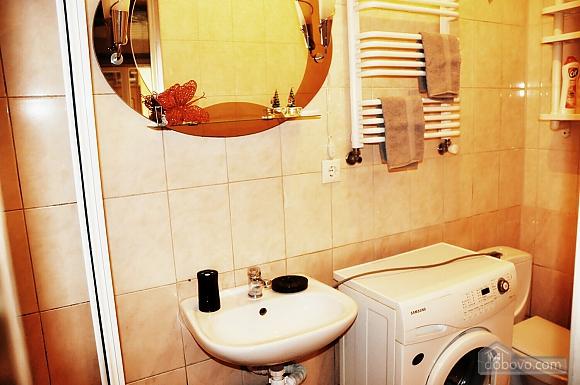 Квартира эконом класса, 1-комнатная (32991), 006