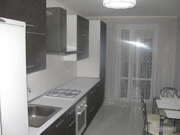 Cozy apartment, Studio (19833), 002