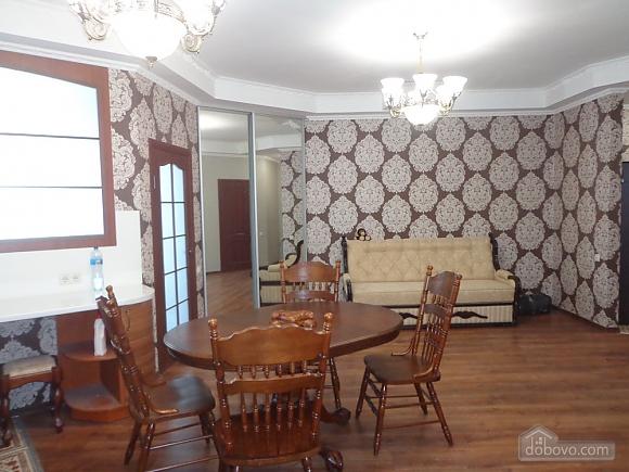Apartment in Arkadia, Dreizimmerwohnung (61521), 005