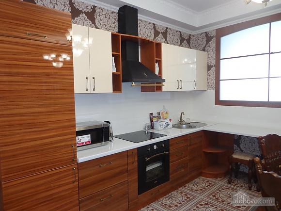 Apartment in Arkadia, Dreizimmerwohnung (61521), 007