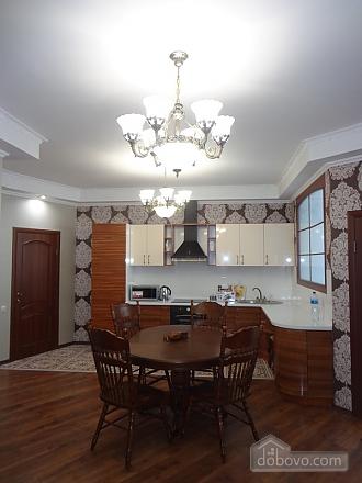 Apartment in Arkadia, Dreizimmerwohnung (61521), 008