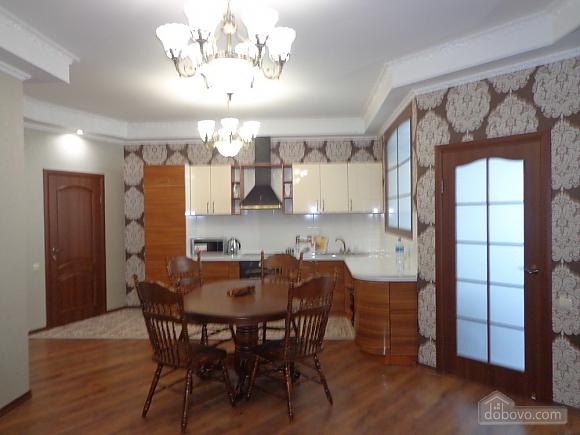 Apartment in Arkadia, Dreizimmerwohnung (61521), 009