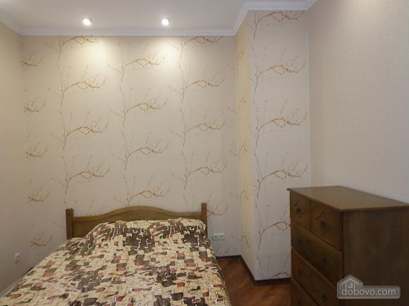 Apartment in Arkadia, Dreizimmerwohnung (61521), 010