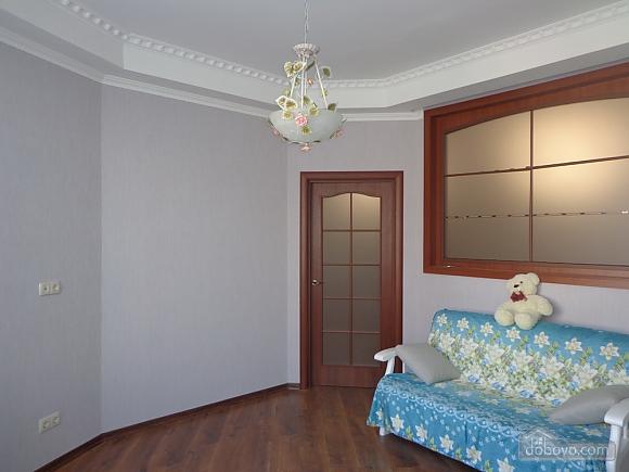 Apartment in Arkadia, Dreizimmerwohnung (61521), 011