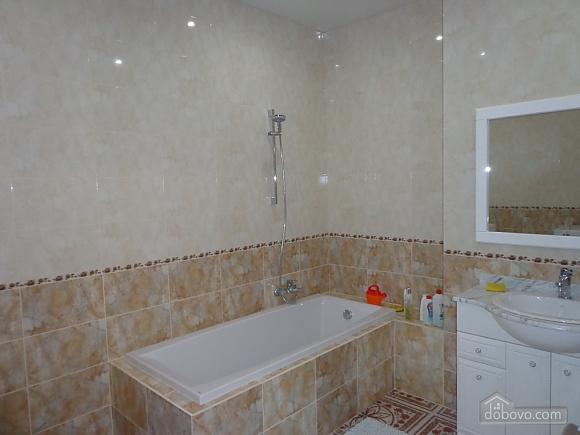 Apartment in Arkadia, Dreizimmerwohnung (61521), 012