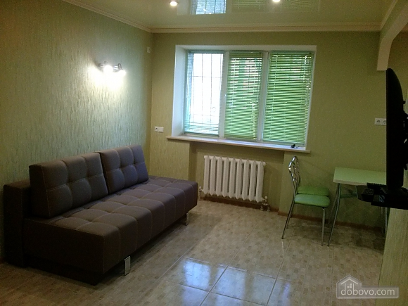 Apartment close to the embankment, Un chambre (73420), 001