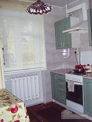 Apartment in the centre with all amenities, One Bedroom (68489), 002