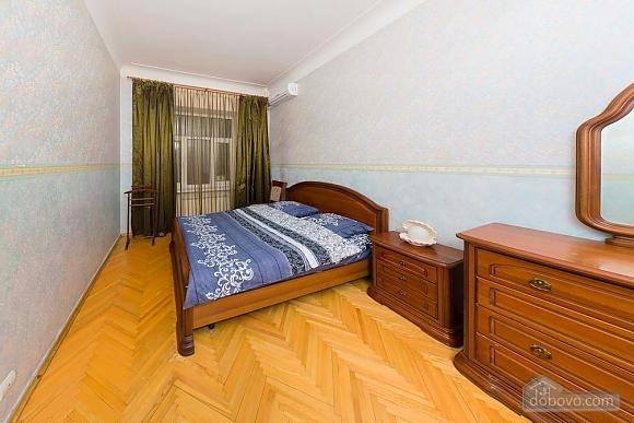 The apartment is near Olimpiiska station, Zweizimmerwohnung (52073), 002