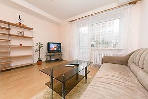 Modern apartment, Una Camera, 001