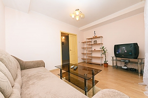 Modern apartment, One Bedroom, 003