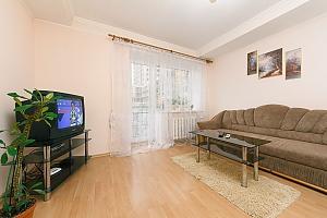 Modern apartment, Una Camera, 004