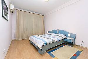 Modern apartment, Zweizimmerwohnung, 002