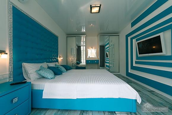 Luxury apartment, Un chambre (69958), 002