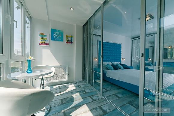 Luxury apartment, Un chambre (69958), 003