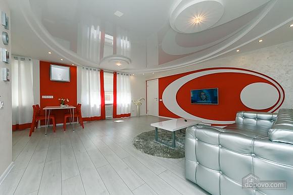 Luxury apartment, Un chambre (69958), 004