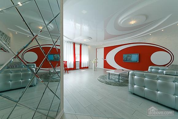 Luxury apartment, Un chambre (69958), 005