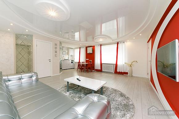 Luxury apartment, Un chambre (69958), 006
