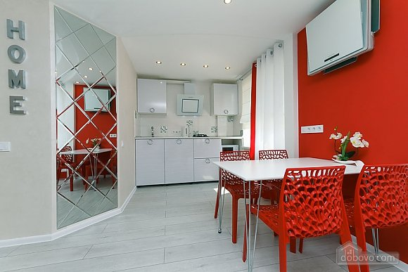 Luxury apartment, Un chambre (69958), 007