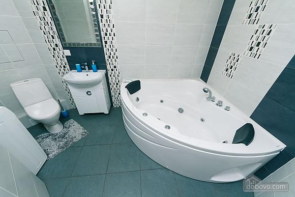 Luxury apartment, Un chambre (69958), 008