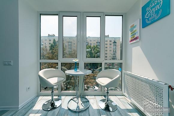 Luxury apartment, Un chambre (69958), 009