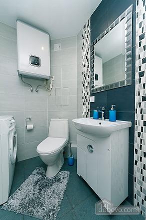 Luxury apartment, Un chambre (69958), 010