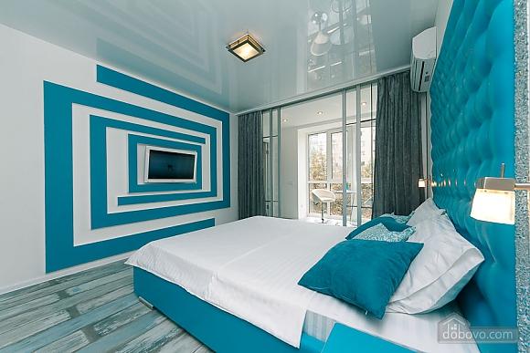 Luxury apartment, Un chambre (69958), 011